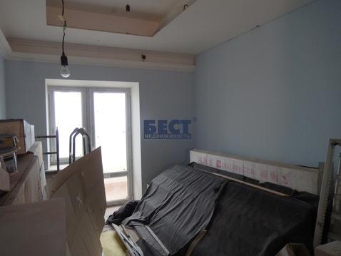 Продам 2-к квартиру, Москва г, Нижегородская улица 84к1 - Фото 1