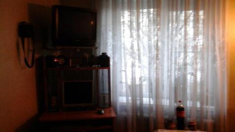 Срочно сдам 2-х комнатную квартиру по ул. Пешехонова, 3 - Фото 5