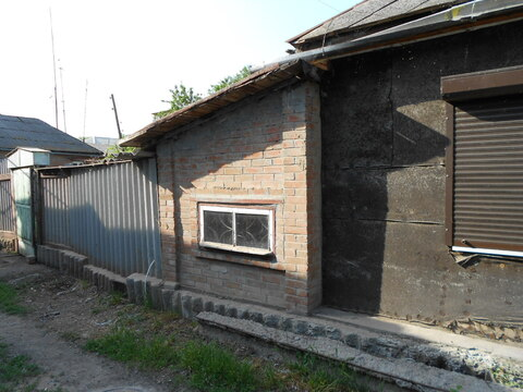 Продается участок, Центральный район - Фото 2