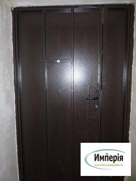 Комната в общежитии на Буровой - Фото 2