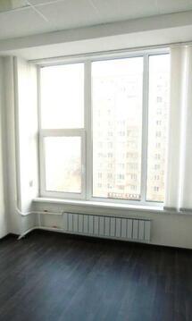 Аренда офиса 53.0 кв.м. Метро Семеновская - Фото 2