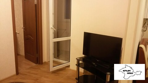 Сдается в аренду квартира г.Севастополь, ул. Астана Кесаева - Фото 2
