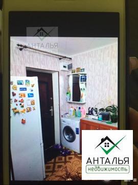 Объявление №50198166: Продаю комнату в 2 комнатной квартире. Каменск-Шахтинский, Лиховской мкр, Гагарина ул, 236,