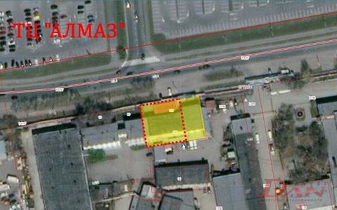 Коммерческая недвижимость, ул. Енисейская, д.1 - Фото 3