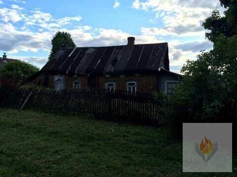 Продажа дома, Калуга, Некрасово - Фото 2