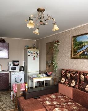 Продажа комнаты, Брянск, Ул. Транспортная - Фото 5