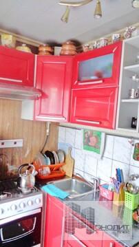 2-х комн. квартира в Гатчине, ж.д. Татьянино - Фото 2