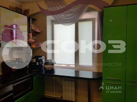 Продажа квартиры, Излучинск, Нижневартовский район, Молодежный пер. - Фото 2