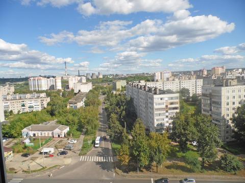 Продается 1-ком.квартира 47 кв.м. в Советском р-не Орла - Фото 4