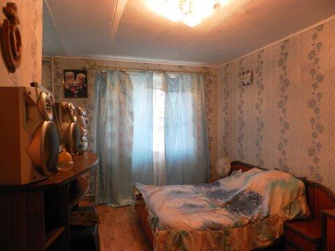 Однокомнатная квартира в Карабаново по ул. Гагарина - Фото 1