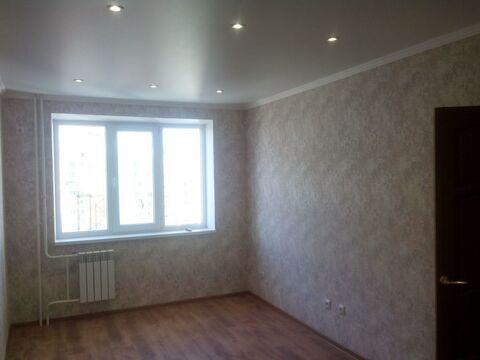 Квартира с отличным ремонтом в новом доме. - Фото 1