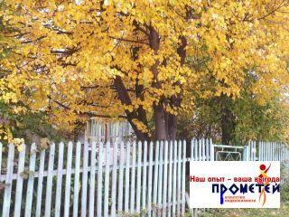 Продажа дома, Кудряшовский, Новосибирский район, 1 Садовая - Фото 3