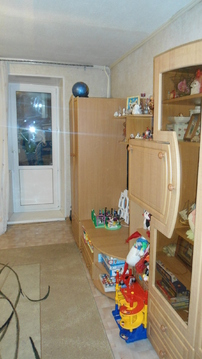 Продается 2-х комнатная квартира в г.Александров по ул.Революции 100 к - Фото 2
