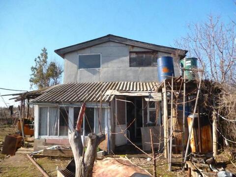 Продажа дома, Волгоград, СНТ Дзержинец - Фото 4