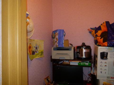 Продажа 1-но комнатной квартиры по ул. Славянская г. Белород - Фото 5
