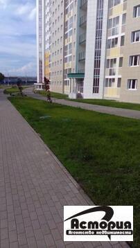 1 комнатная квартира в г. Мытищи, ул. Стрелковая 6 - Фото 2