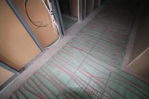 Продаются апартаменты в Алуште, клубный дом «Дача Доктора Штейнгольца» - Фото 4