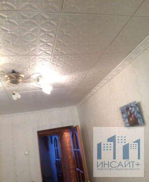 Продам 3-к. кв. на ул. Куйбышева, 5/10 эт, цена 5 000 000 руб. - Фото 3