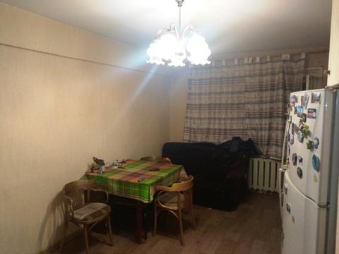 Предлагается 3-х комнатная квартира с изолированными комнатами - Фото 4
