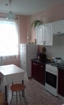 Продажа 1 комнатной квартиры Колмовская набережная, дом 65 - Фото 5