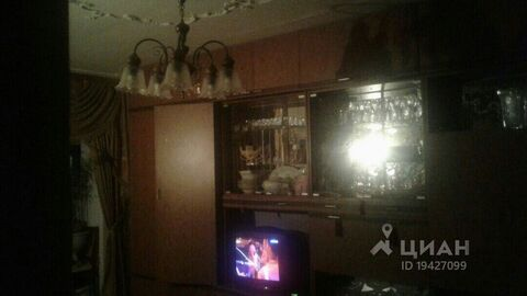 Аренда комнаты, Владикавказ, Ул. Бородинская - Фото 1