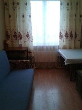 Продается комната, р.Западное Дегунино, ул. Маршала Федоренко, 14к4 - Фото 2