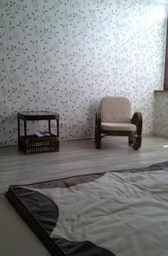 Аренда дома, Геленджик, Казачий - Фото 1