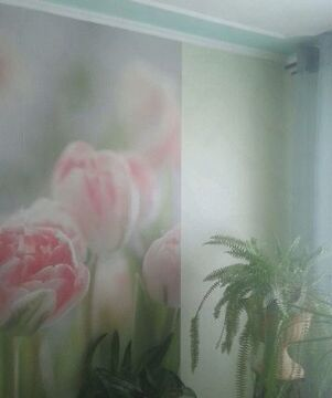 Продам 3-к квартира Комсомольская 10/10 эт. Площадь: 80 м2 - Фото 4