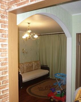Продам квартиру на Лежневской у кц Лодзь - Фото 2