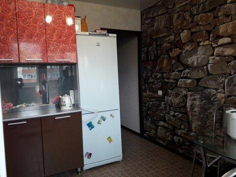 Продажа 1-комнатной квартиры, 35 м2, Ленина, д. 188 - Фото 4