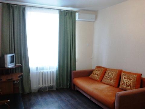 1к квартира на Сельмаше - Фото 5