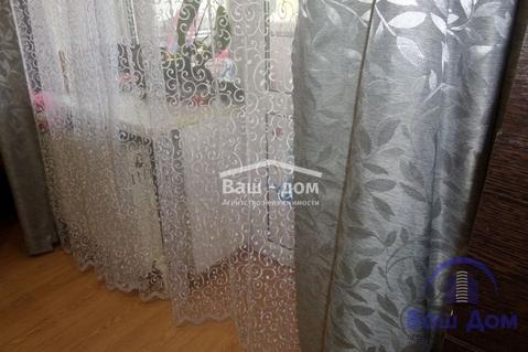 1 комнатная квартира с ремонтом в Александровке в новом доме, ост. . - Фото 4