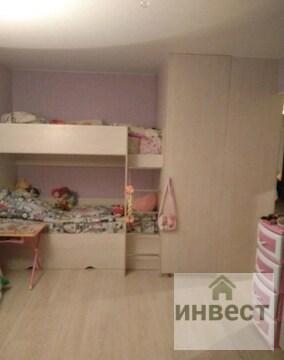 Продаётся 3-х комнатная квартира , г. Москва , посёлок Киевский , д.1. - Фото 2