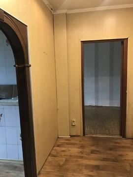 Продаю дом в д. Олха 60 кв.м. - Фото 4