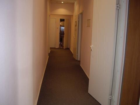 Офис 175м2 в действующем бизнес центре - Фото 2
