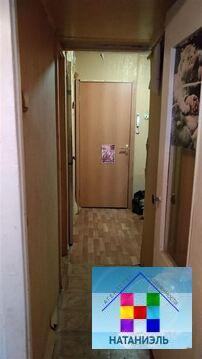Продажа квартиры, Химки, Ул. Кудрявцева - Фото 4