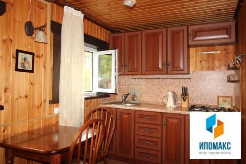 Продается дом в д.Шарапово - Фото 2