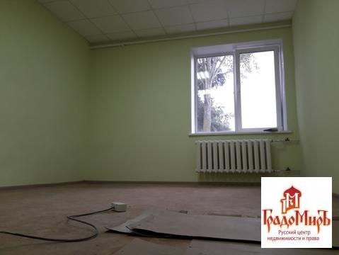 Сдается офис, Сергиев Посад г, 23м2 - Фото 4
