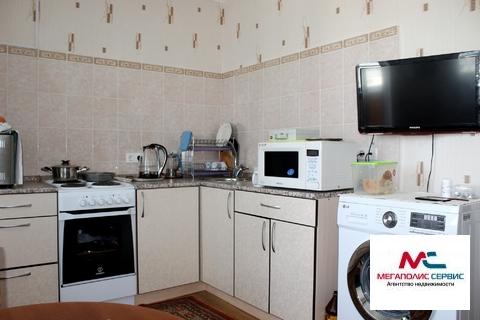 Продаю 1-ку в г.Электрогорск на ул. Ухтомского - Фото 2