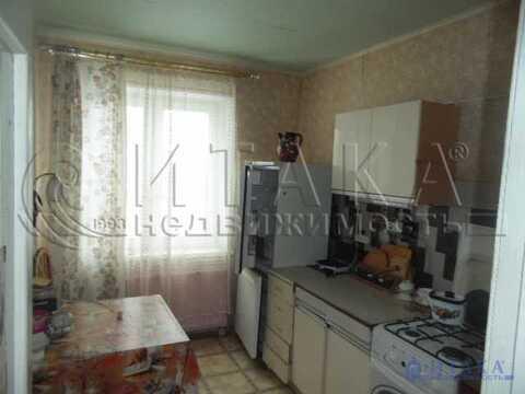 Продажа квартиры, Ивангород, Кингисеппский район, Ул. Федюнинского - Фото 4