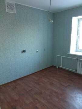 Продам двухкомнатную квартиру 52кв.м в Зональном под ключ - Фото 1