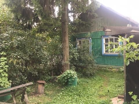 Дом в Щелково - Фото 5