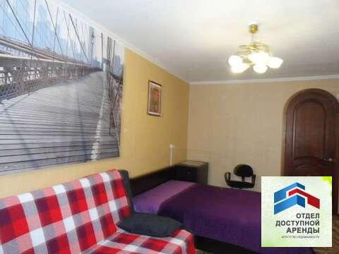 Квартира ул. Гоголя 11 - Фото 1