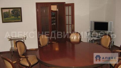 Аренда офиса 32 м2 м. Новокузнецкая в административном здании в . - Фото 3