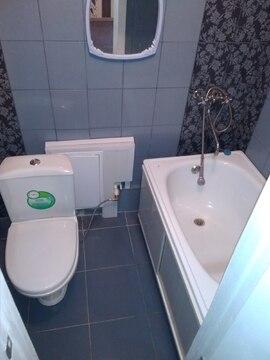 Продается 1-комнатная квартира на Пролетарской - Фото 3