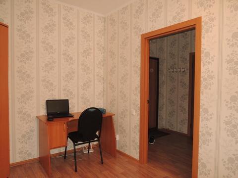 1 (одна) комнатная квартира в Ленинском районе города Кемерово - Фото 5