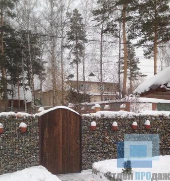 Продажа дома, Бердск, Ул. Менделеева - Фото 5
