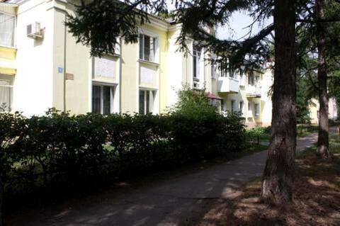3-комн. квартира в г. Дубна, площадью 81,4 кв.м - Фото 2
