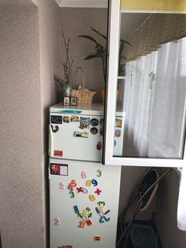 Квартира, ул. Бутырина, д.1 - Фото 3