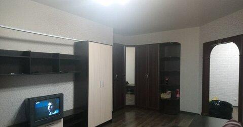 Сдам квартиру в Подрезково - Фото 2
